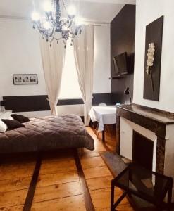 chambre_armany_chateau_orleix1