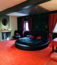palacio-chateau_orleix_2