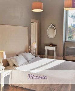 chambre-standard-victoria