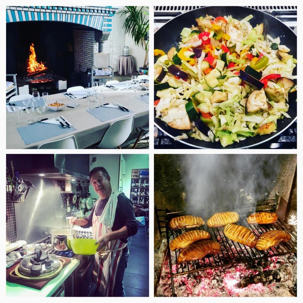 chateau_orleix_cuisine