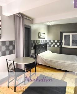 chambre-manhattan