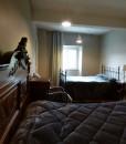 chambre_manhattan2