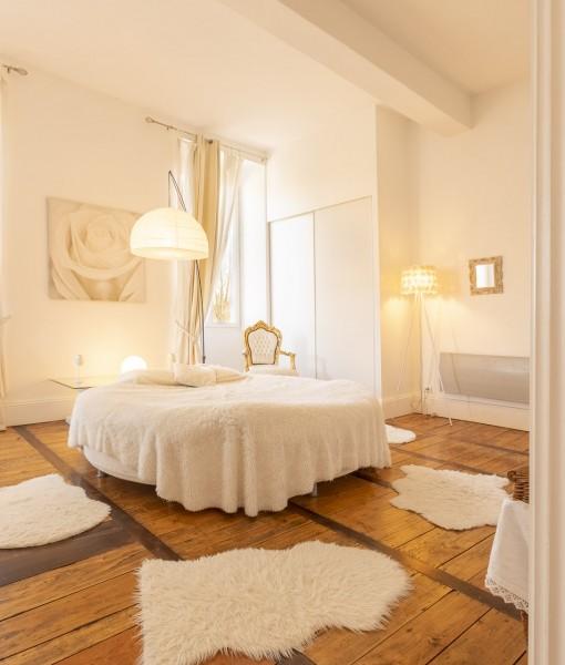chambre_sothys_chateau_orleix_1