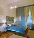 chambre_VIP_orleix1