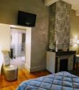 chambre_VIP_orleix2
