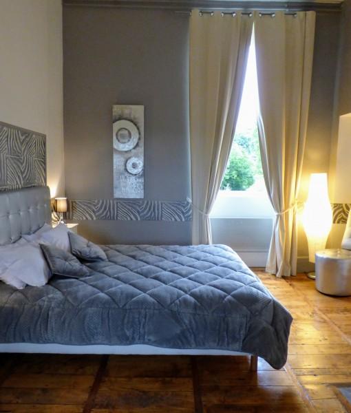chambre_VIP_orleix4