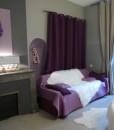 chambre_lilas_sasha_orleix2