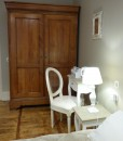 chambre_victoria_chateau_orleix