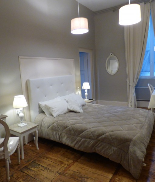 chambre_victoria_chateau_orleix1