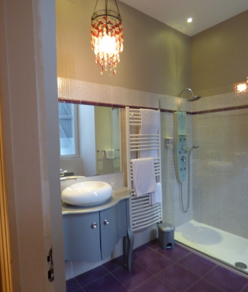 chambre_victoria_chateau_orleix2