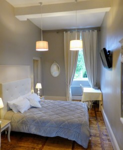 chambre_victoria_chateau_orleix3