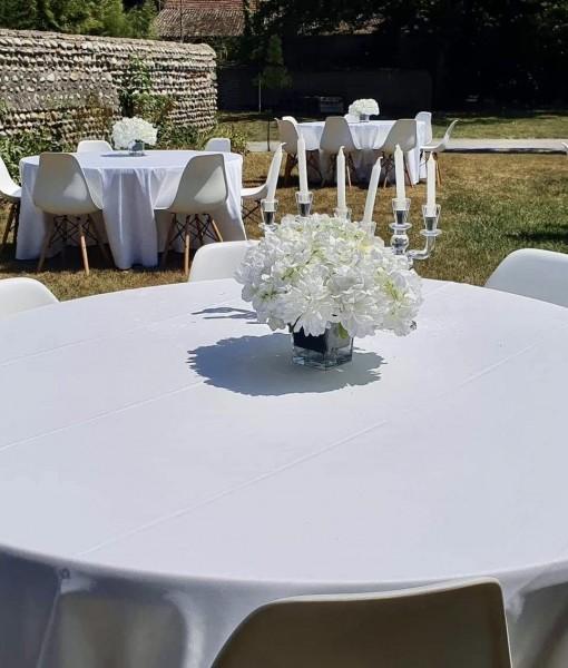 mariage_chateau_orleix