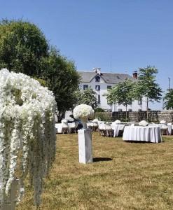 mariage_chateau_orleix1