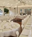 mariage_chateau_orleix_repas